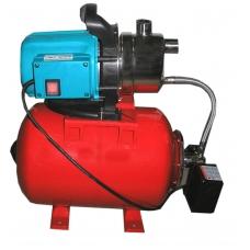 Elektrinis vandens siurblys P1200inox-1C 24L