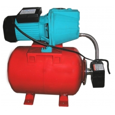 Elektrinis vandens siurblys P1300-JF1C 24L