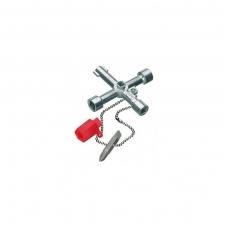 Elektros spintų raktas KNIPEX 001103