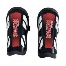Futbolo apsaugos suaugusiems Spartan Quick Kick Senior