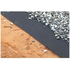 Geotekstilinė medžiaga 80 juoda