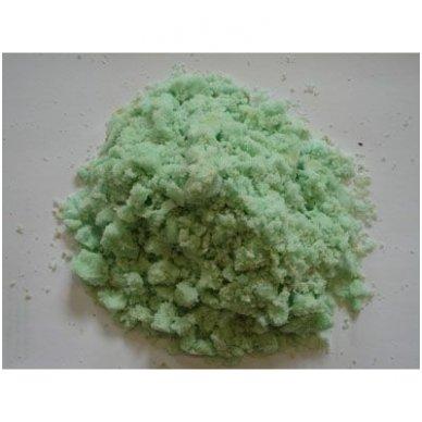 Geležies sulfatas (medienos sendintojas). Amello.