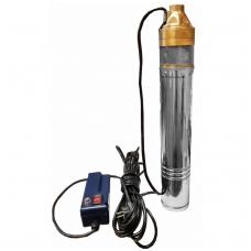 Giluminis elektrinis vandens siurblys E4SKM200