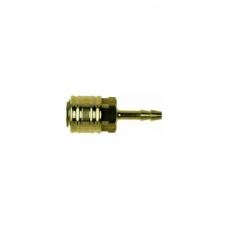 Greita jungtis žarnai EWO 6 mm