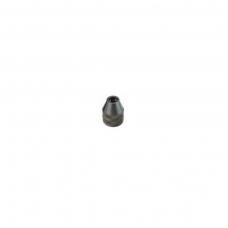 Griebtuvas 0,5-3,2mm PROXXON