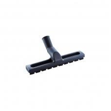 Grindų siurbimo antgalis NILFISK Ø36x300mm