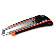 Gum. peilis tapetams 18 mm