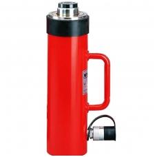 Hidraulinis cilindras YALE YS 10 t / 100 mm