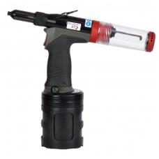 Hidro-pneumatinis kniediklis POP/MASTERFIX ProSet XT2