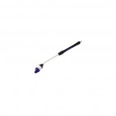 Ietis su purkštukais NILFISK 4-1 0,40 mm