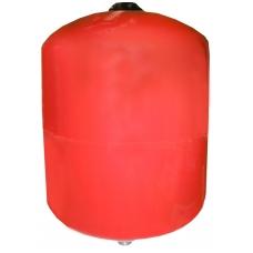 Indas išsiplėtimo LR 12L šildymui extravarem