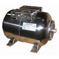 Indas spaudimo HT 24L (Nerūdijančio plieno)