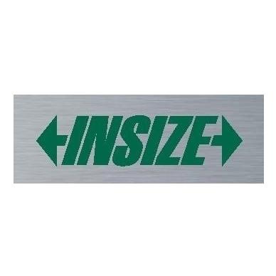 Indikatorius Insize (0-100 mm) 0,001 mm 2