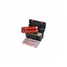 Įrankių dėžė PARAT Profi-line 5811