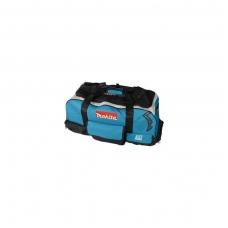 Įrankių krepšys su ratukais transportavimui MAKITA