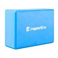 Jogos blokas inSPORTline Bricky S 7.5x15x22.5cm 90g