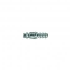 Jungtis žarnai CEJN 320 ser. 6.3 mm