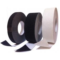 Juosta SAFETY GRIP 25 mm x 18,3 m, juoda