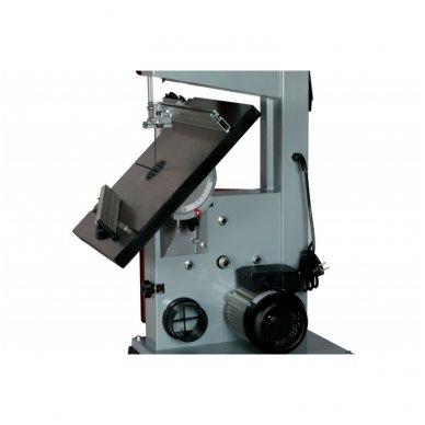 Juostinės pjovimo staklės HBS 300 J 3