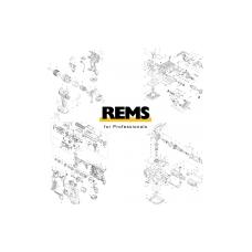 Kaištis REMS 570214R