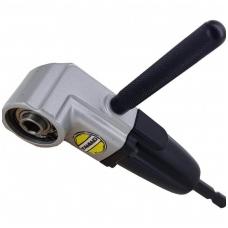 Kampinio sukimo-gręžimo priedas FAMAG 90fix