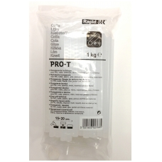 Klijai PRO-T, 1 kg