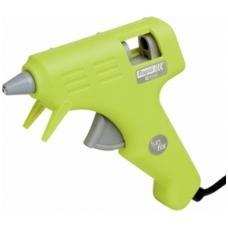 Kliju pistoletas Rapid G1010