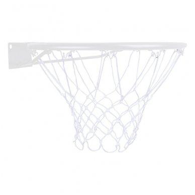 Krepšinio tinklelis inSPORTline Netty