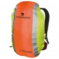 Kuprinės apsauga nuo lietaus Ferrino Reflex 15-30l