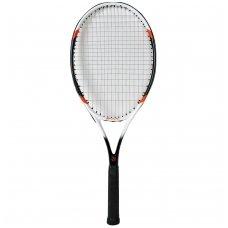 Lauko teniso raketė Spartan Nano Power 63cm