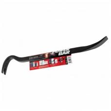 Laužtuvas PEDDINGHAUS Power Bar 900 mm