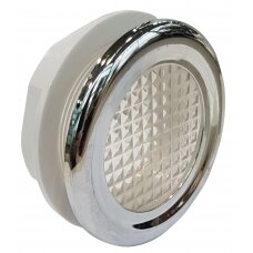 Lempa apšvietimo voniai