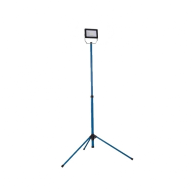 LED šviestuvas su stovu AS-SCHWABE Optiline 30W