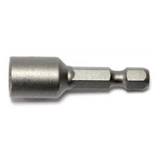 Magnetinė galvutė 7 mm