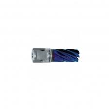 Metalo gręžimo freza KARNASCH BLUE-LINE 30 Ø15 mm