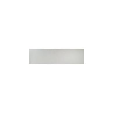 Metalinė pamatinė juosta šiltnamiui 3x4