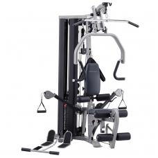 Multifunkcinis treniruoklis Body Craft GX PRO
