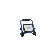 Nešiojamas LED šviestuvas AS-SCHWABE Optiline 50W