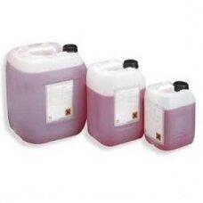 Nukalkinimo skystis ROTHENBERGER RoCal Acid Plus, 10,0 kg