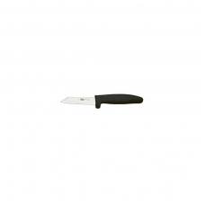 Nuskutimo - pjovimo peilis MORA 4085PAM