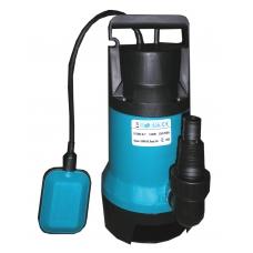 Panardinamas elektrinis vandens siurblys nešvariam vandeniui P1100LD-7