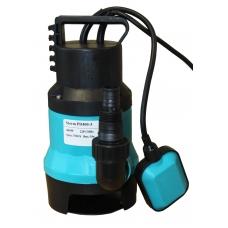 Panardinamas elektrinis vandens siurblys nešvariam vandeniui PD400-3