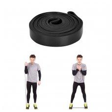 Pasipriešinimo guma inSPORTline Hangy 22mm (11-30kg)