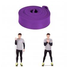 Pasipriešinimo guma inSPORTline Hangy 32mm (15-38kg)
