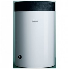 Pastatomas vandens šildytuvas Vaillant uniSTOR VIH R 120/6 M
