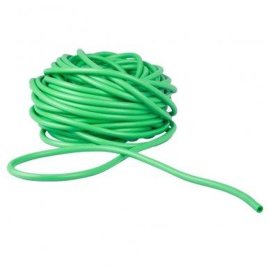 Pasipriešinimo guma be latekso inSPORTline MorpoRoll-ProX (kaina už 1m.) (lengvas+) 3