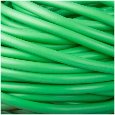 Pasipriešinimo guma be latekso inSPORTline MorpoRoll-ProX (kaina už 1m.) (lengvas+) 4