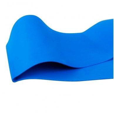 Pasipriešinimo guma inSPORTline Hangy 70cm (vidutinis) 2