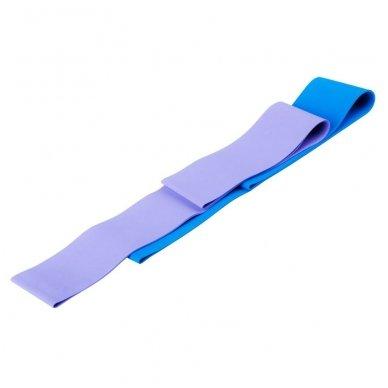 Pasipriešinimo guma inSPORTline Hangy 70cm (vidutinis) 3
