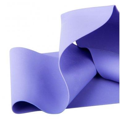 Pasipriešinimo guma inSPORTline Hangy 90cm (vidutinis) 2